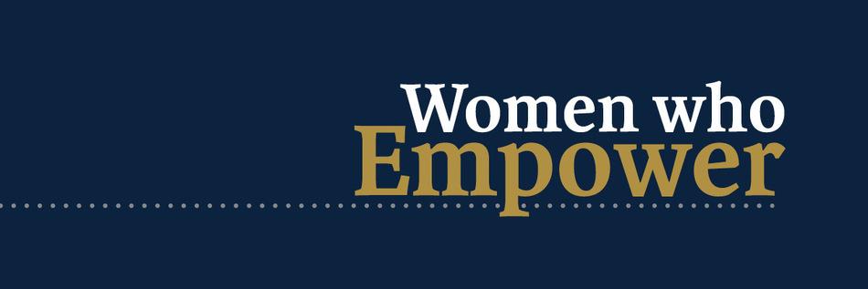 International Womens Day Graphics