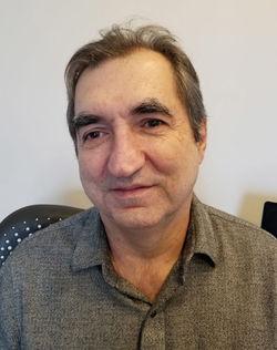 Marco Bonomo 2020 06 02